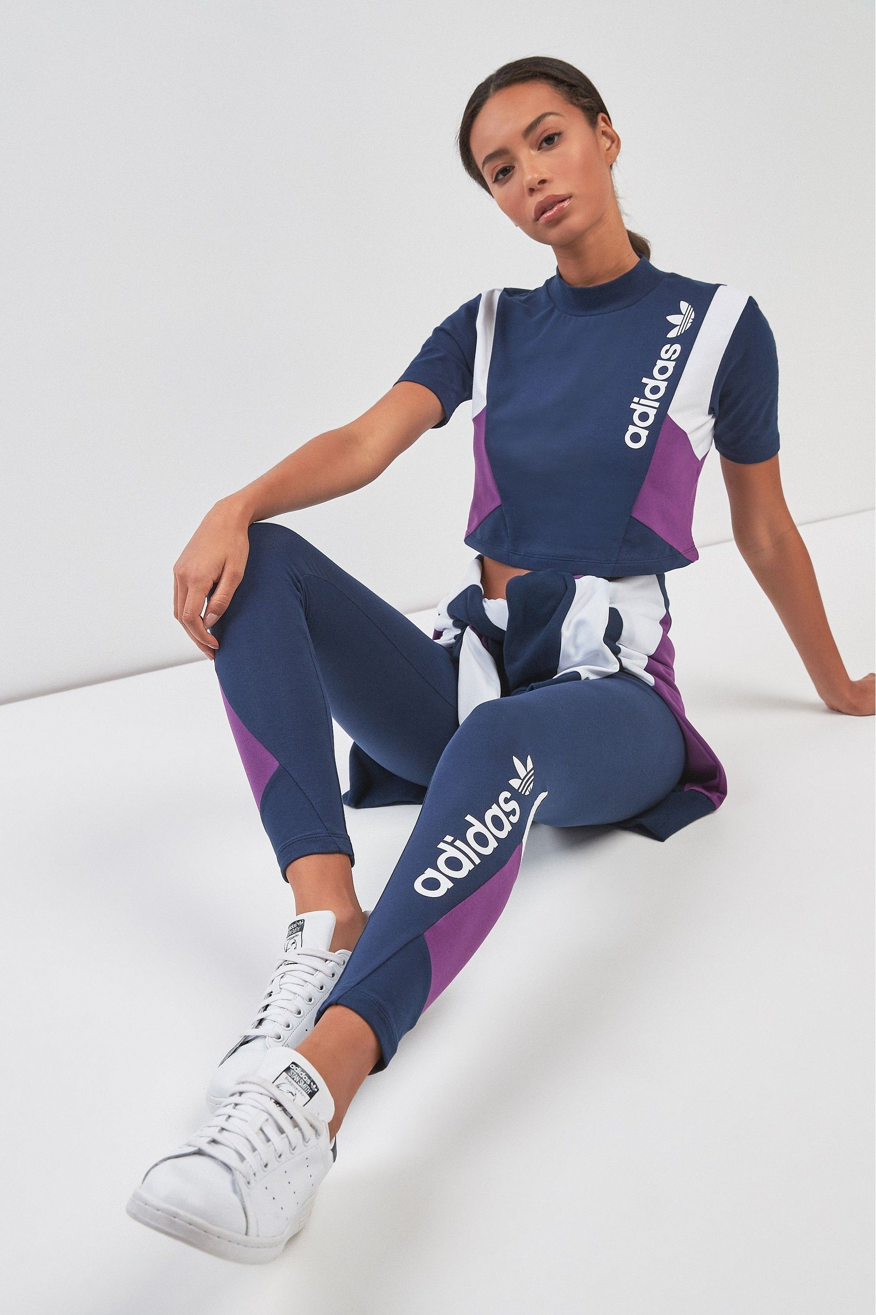 adidas legging uk