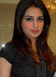 Top 10 Pakistani Actress 2017