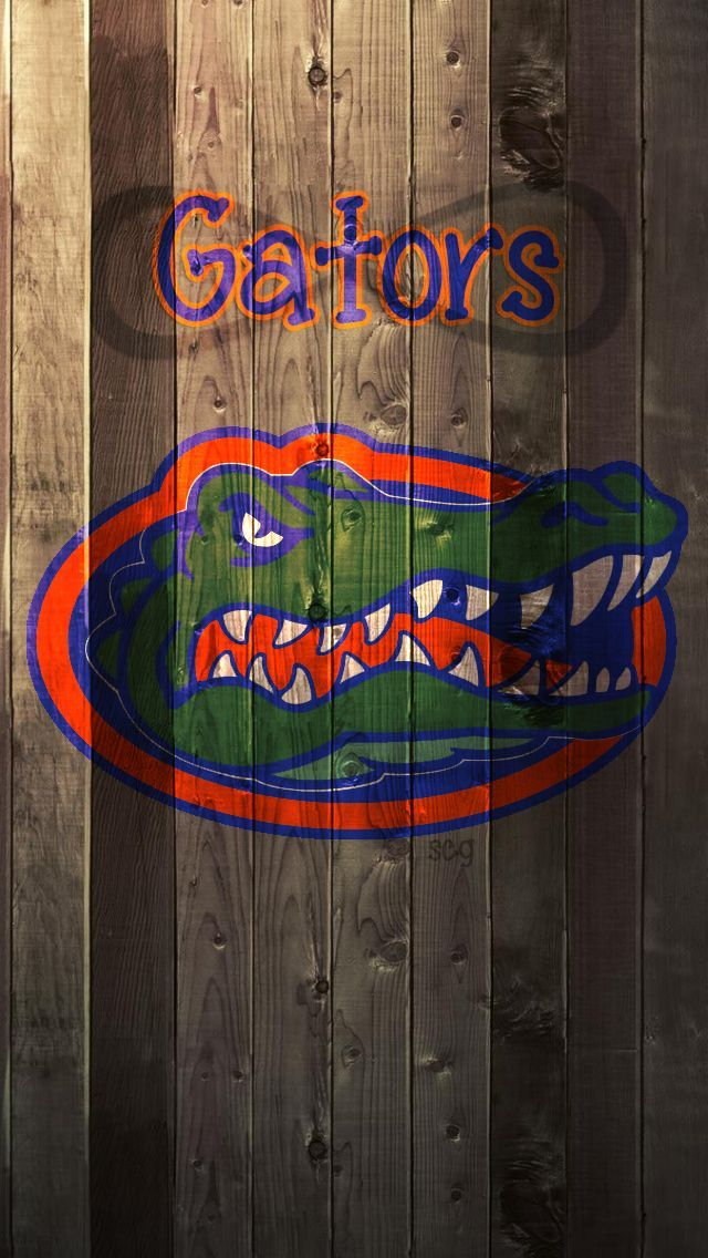 Florida Gators Wallpaper 4k Desktop Hd Of