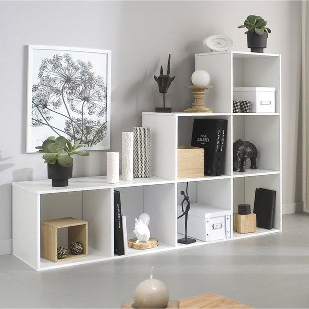 Ikea Etagere Escalier Avec En Swyze Com Et 26 Cuisine Leroy Merlin Toulon Metal Murale Bois 24492149 Cher Photo Cube Blanc But N Home Decor Shelving Unit Decor
