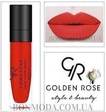 αποτέλεσμα εικόνας για Longstay Liquid Matte Lipstick No 14 Golden