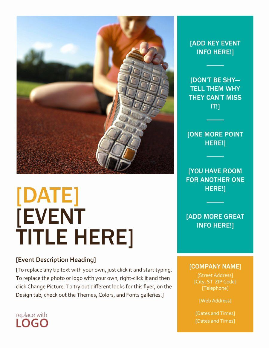 Free Printable Event Flyer Templates Inspirational 40 Amazing Free Flyer Templates Event Party Business Free Flyer Templates Event Flyer Templates Flyer Free Free event flyer template word