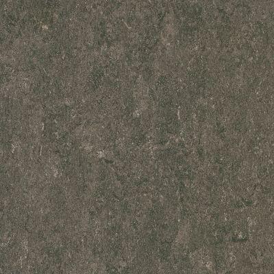 Next Stop Pinterest Flooring Armstrong Flooring