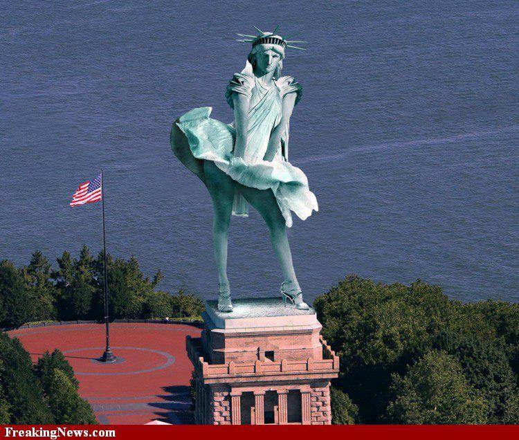 Hurricane Sandy had high winds in NYC >Snort!