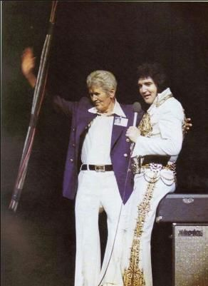 The Last Concert photographs of Elvis Presley (June 26, 1977) – 35 ...