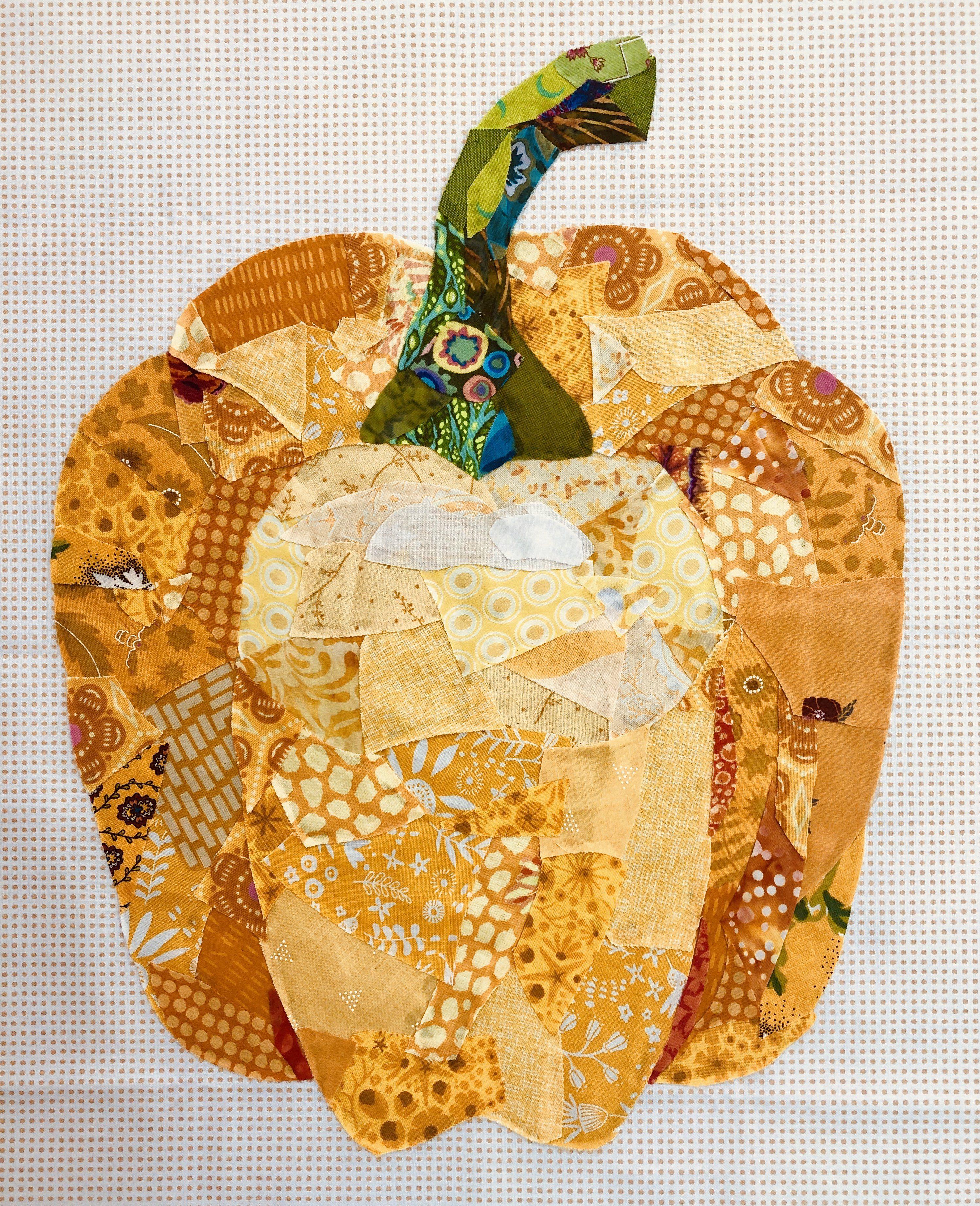 Mosaic Wall Art Wall Bell Pepper/'s