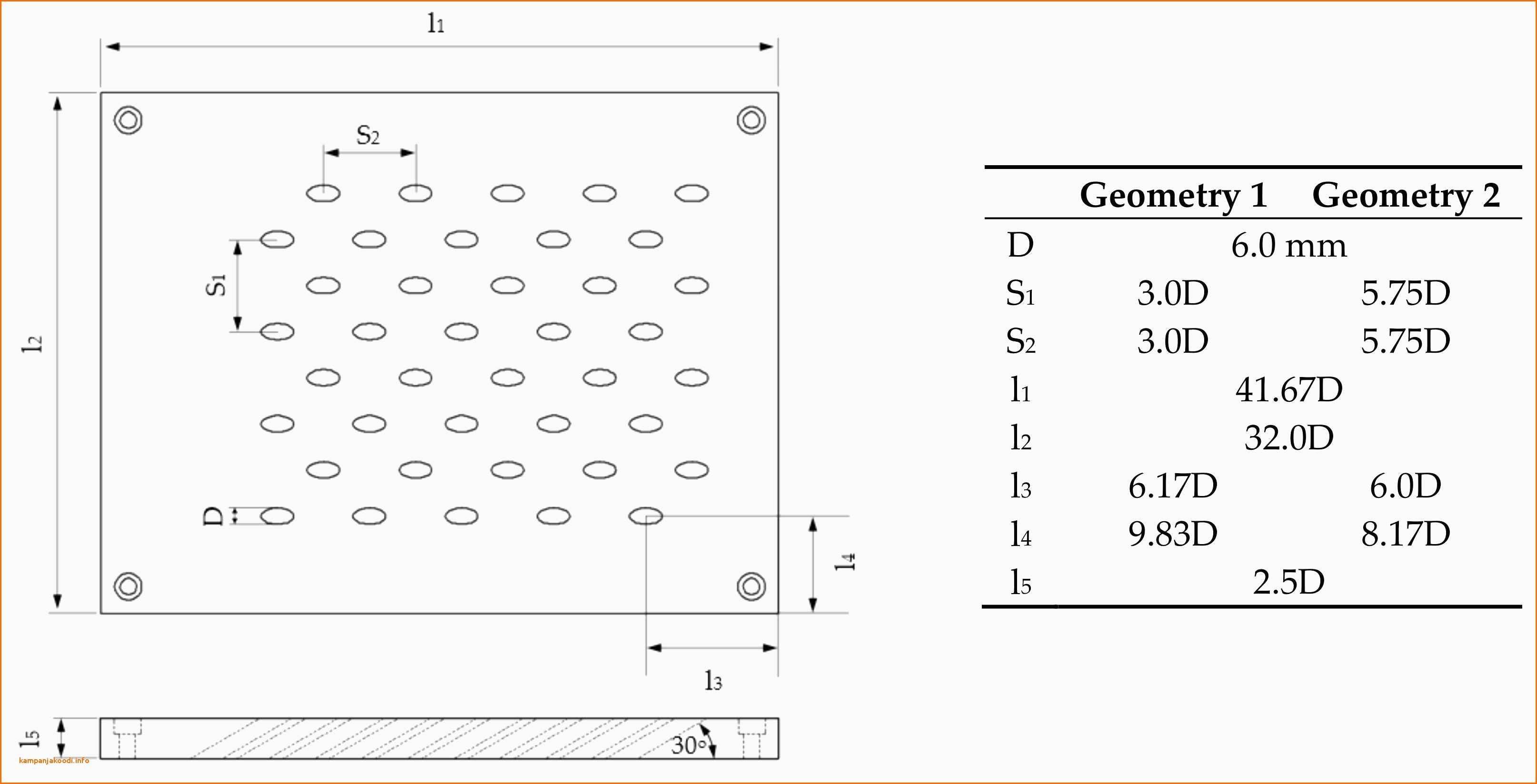 Flow Chart Template E 29 Powerpoint Chart