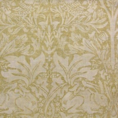 Brer Rabbit Fabric DMFPBR204 Designer Fabrics And Wallpapers By