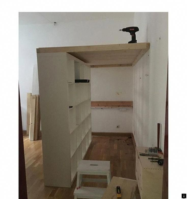 """Cheap Loft Apartments: Learn More Information On """"bunk Beds For Kids Awesome"""