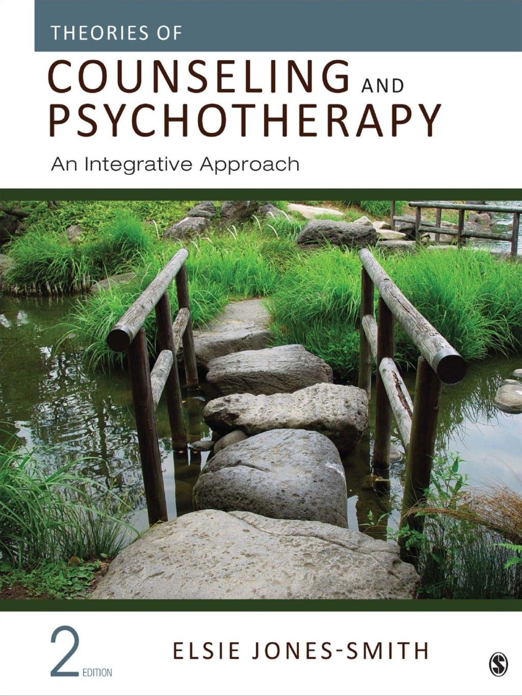 Theories Of Counseling And Psychotherapy Ebook Rental In