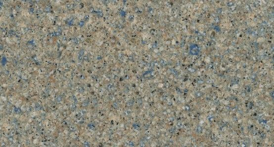 Silestone Blue Sahara Quartz For Countertop Silestone Quartz