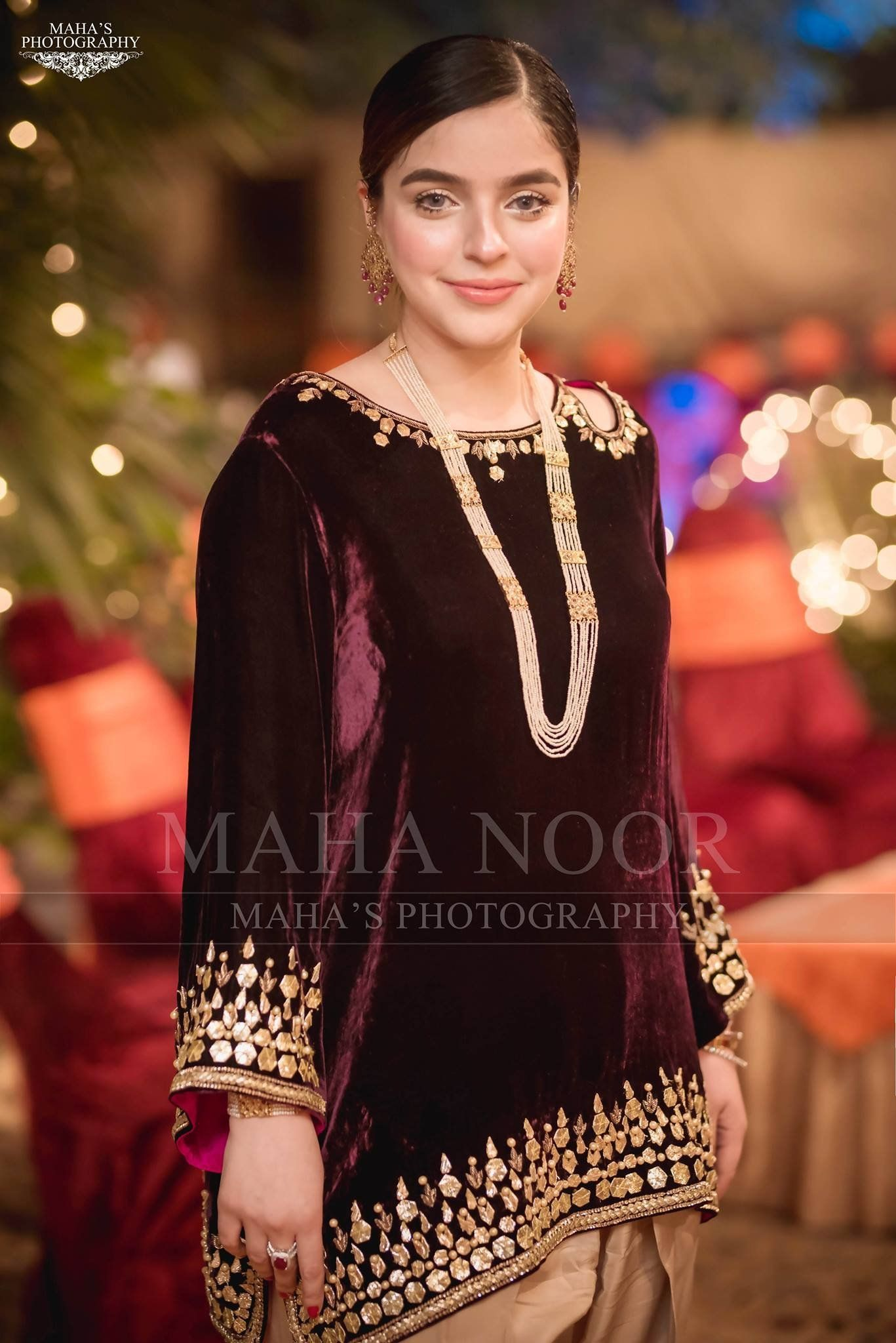 Party Kurta Tulip Shlwar In Beautiful Maroon Color Model P 1822 Velvet Pakistani Dress Pakistani Women Dresses Pakistani Fashion Party Wear