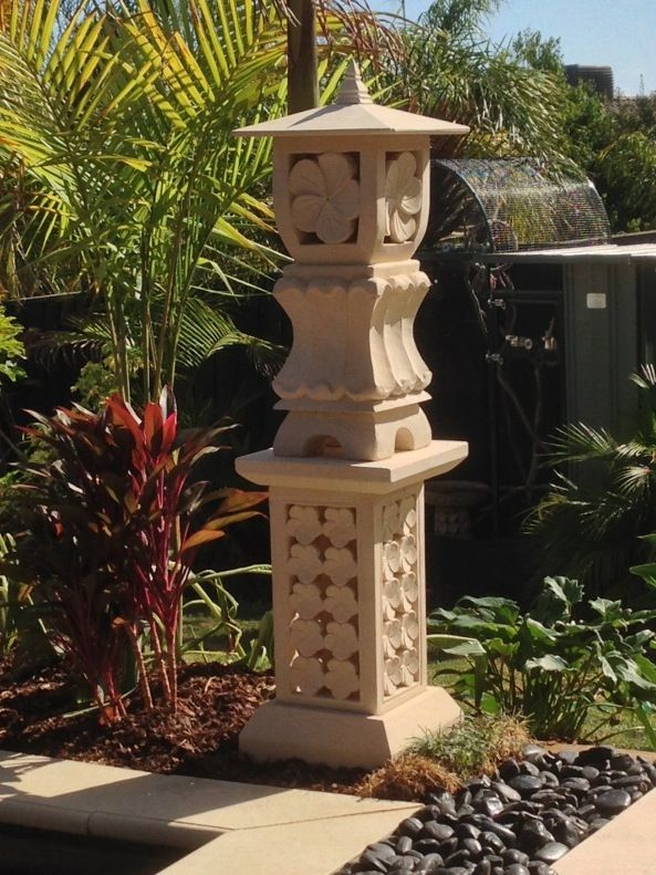 Importers Of Tropical Decor You Will Love Bali Gardentropical
