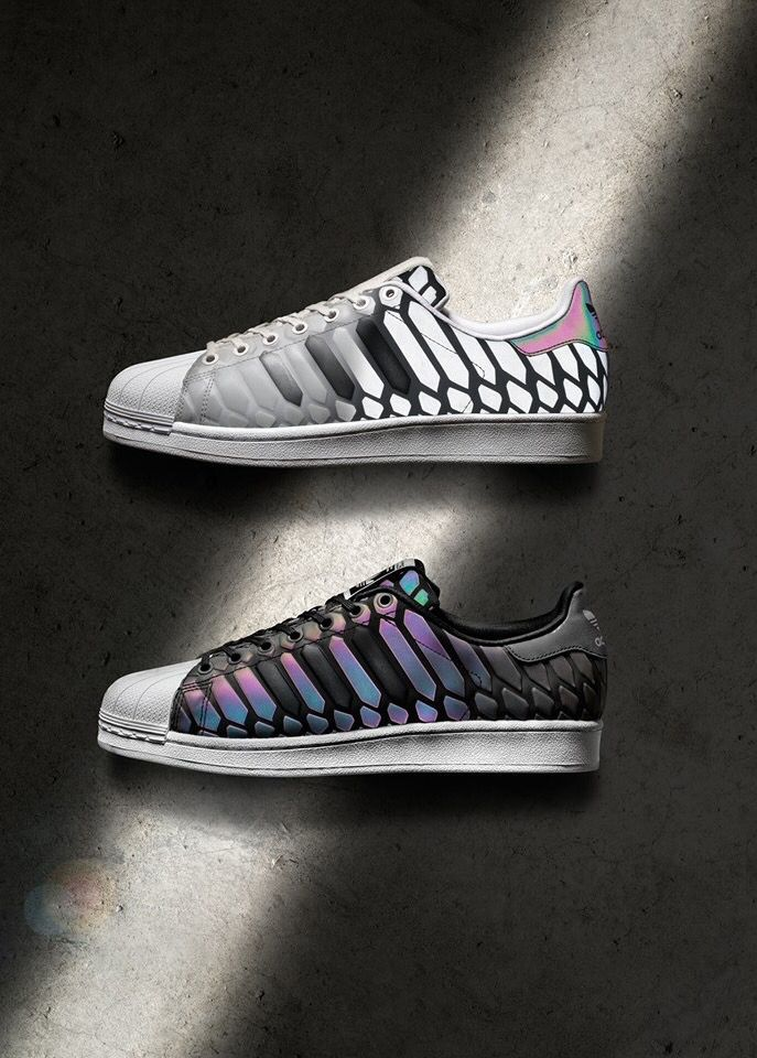 adidas originali superstar xeno adidas superstar pinterest