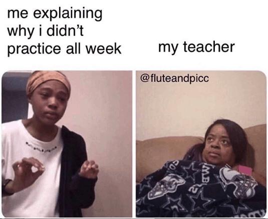 The Best Music Memes In 2019 Funny Memes Music Memes Funny Relatable Memes