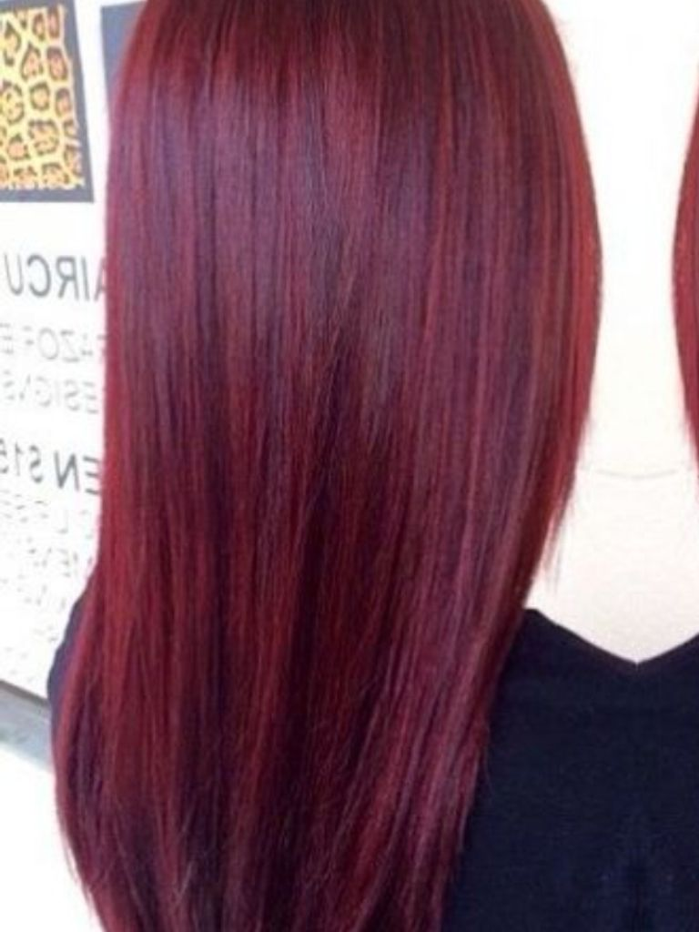 If you like this red vero color formula 12 inv 12ccv color do you want to own the funky hair and let me tell you the red hair is the most popular colorful hair in there are 10 reason to make you choose the nvjuhfo Choice Image