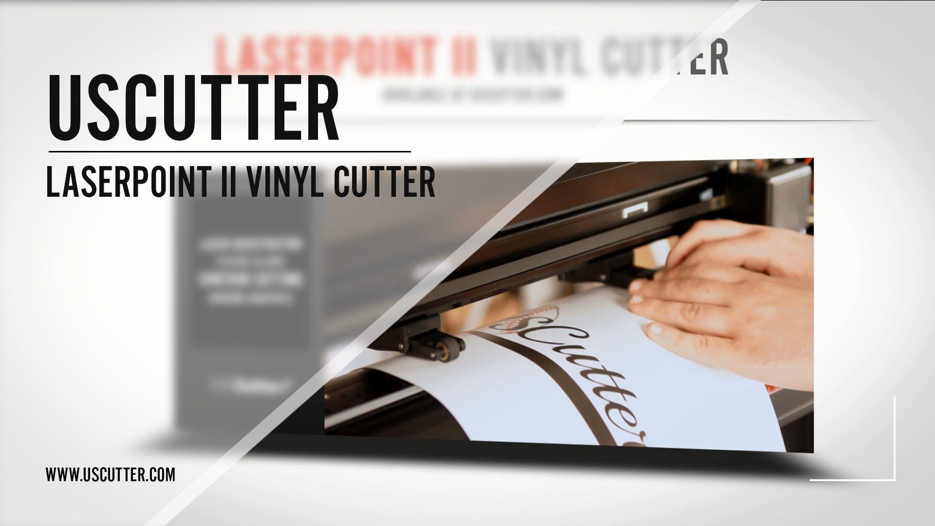 Laserpoint Ii Series Series Revolutionaries Prints