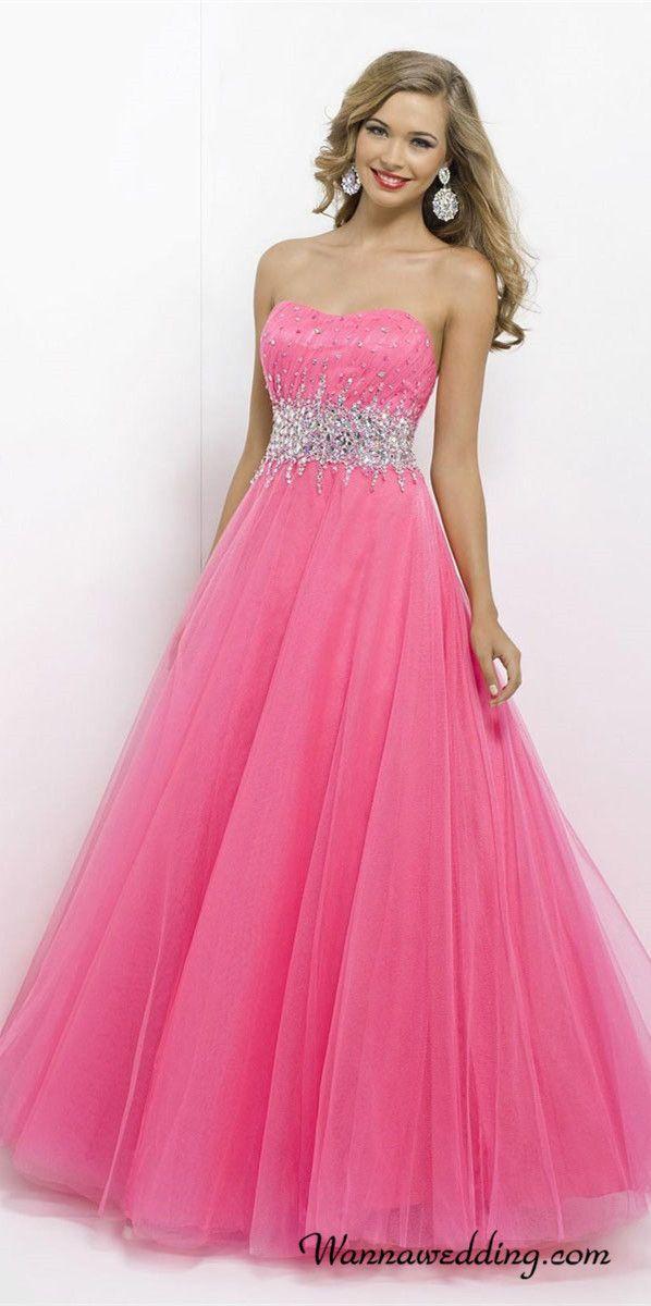 prom dress prom dresses   Prom Girl Prom   Pinterest