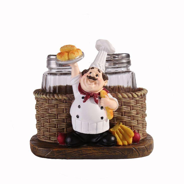 Resultado de imagen para adornos para cocina Ma petite cuisine