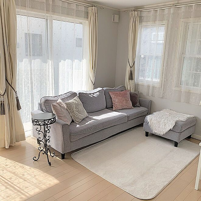 家具 インテリア ホームファッションの21スタイル Two One Style ソファ スツール その他 ガレットcasual スツール ミックス インテリア 家具 家具 ホームファッション