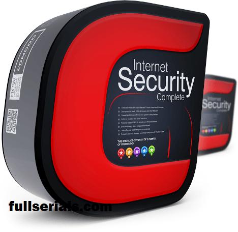 comodo internet security premium 11 key