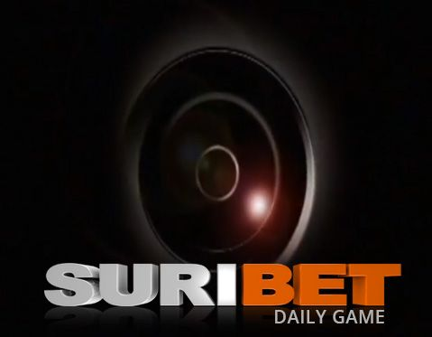 Suribet sports betting aiding abetting drink driving law