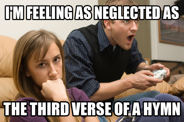 Pin By Sheena Byrd On Humor And Memes Church Humor Boys Are Stupid Relationship