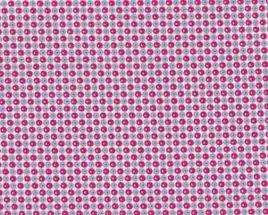 Blend homespun chic fabric Melody Ross  107.101.05