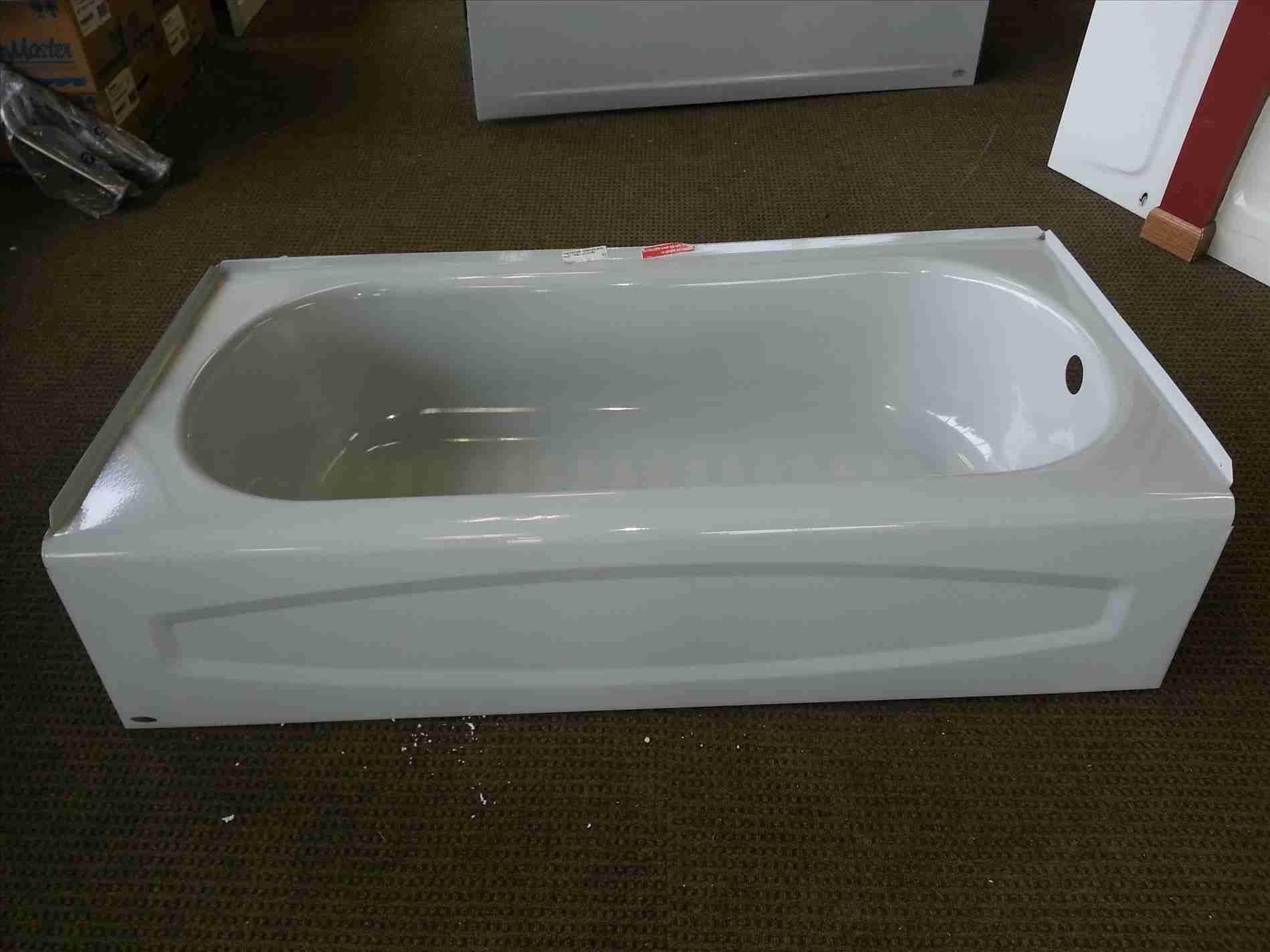 Lovely New Post Trending Bootz Bathtub Installation Visit Entermp3.info