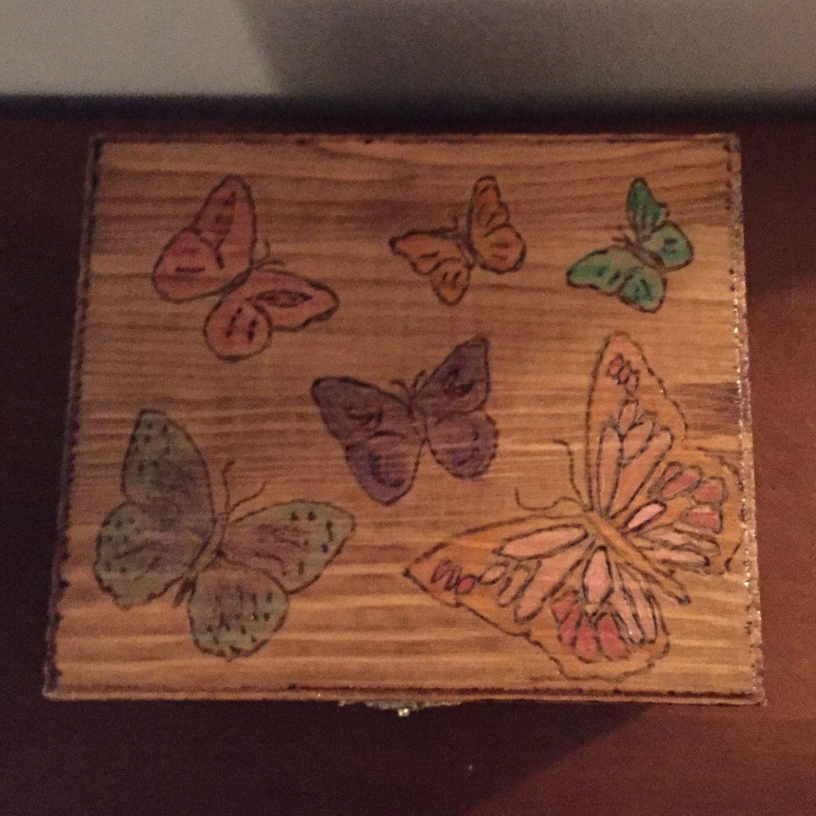 stash box,weed box,secert stash box,jewelry box,wooden jewelry box ...