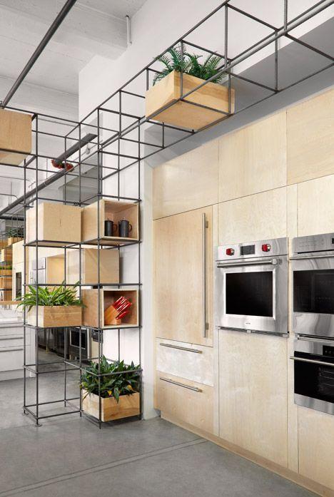 77 Beautiful Kitchen Interior Design Top Trends 2019 Com