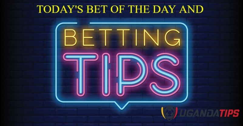 Best betting picks of the day sportsbook betting trend