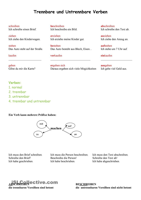 Ziemlich Präfixe Arbeitsblatt Ideen - Super Lehrer Arbeitsblätter ...
