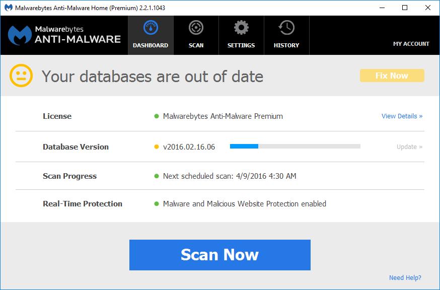 malwarebytes lifetime anti-malware premium