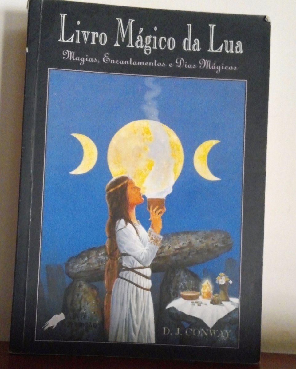 Pin De Sabrina Mirela Em Livros Livro Magico Livros E Bruxas
