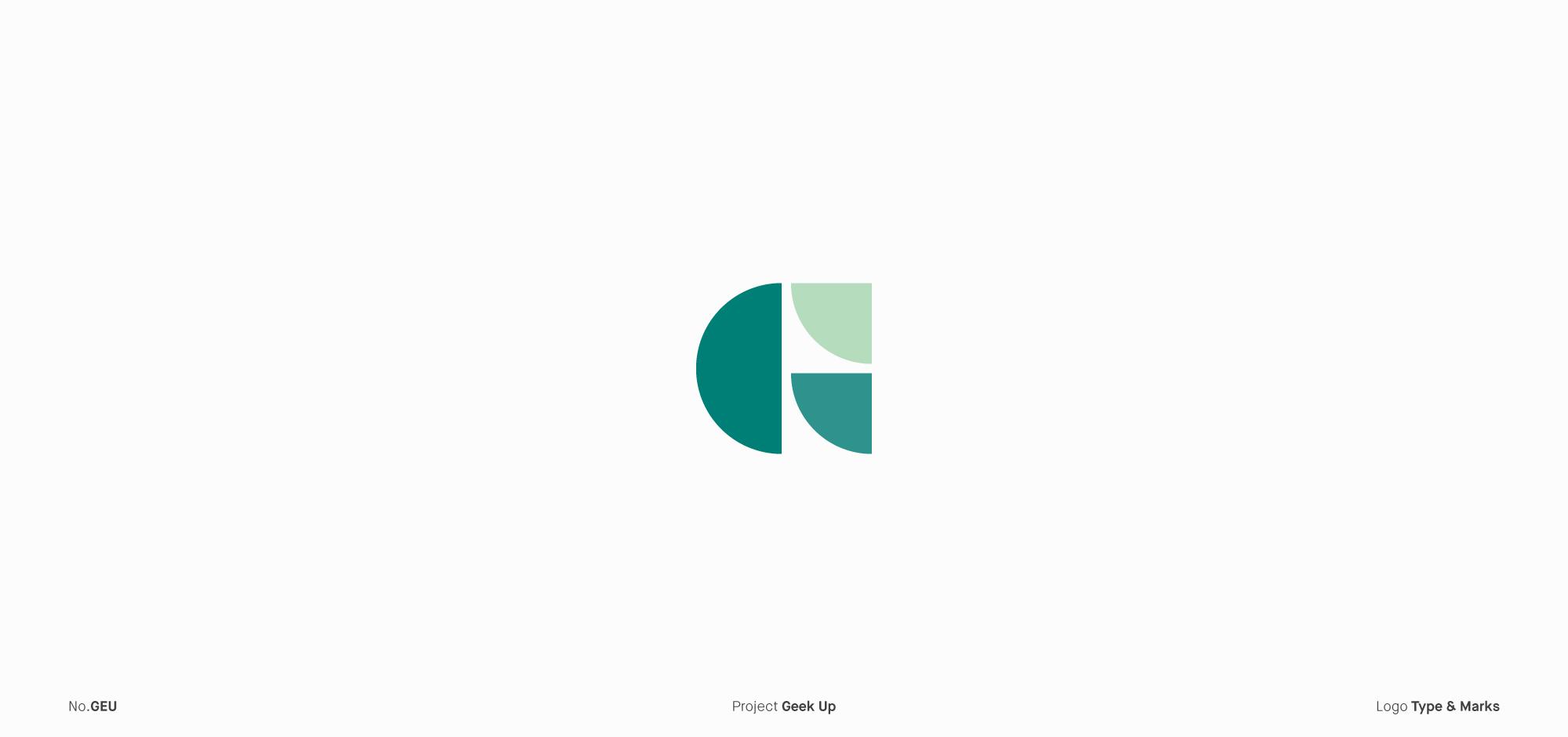 25 Logotypes Marks On Behance Logotype Square Logo Paper Logo
