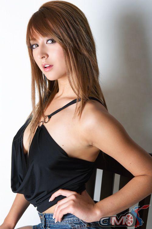 Www Asian Beauties Com