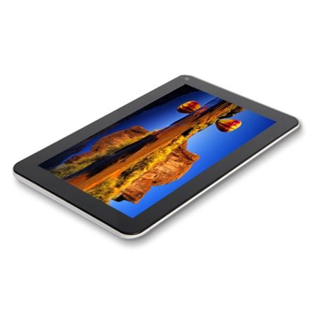Prime Check Price And Specs Of Intex Helix 9 Tablet Having 9 0 Interior Design Ideas Clesiryabchikinfo