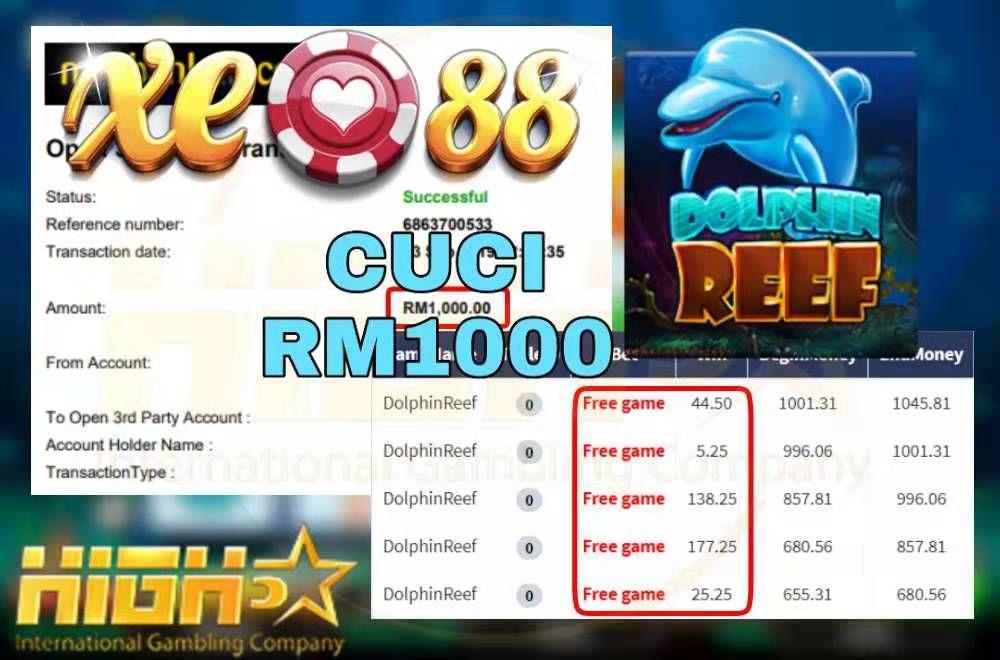 Boss 88 Slot