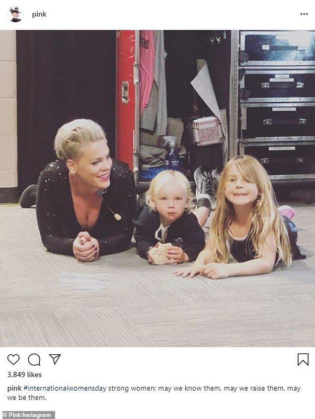 Gisele Bundchen and Kris Jenner post heartwarming photos