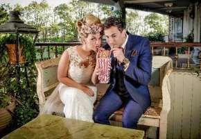 Pin On Restaurant Wedding Venues