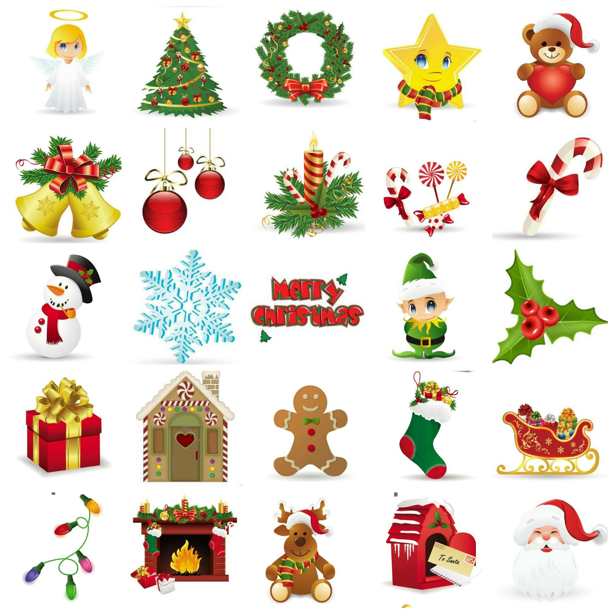 Christmas Bingo Free Printables Toys In The Dryer Free Printable Holiday Cards Printable Holiday Card Christmas Cutouts