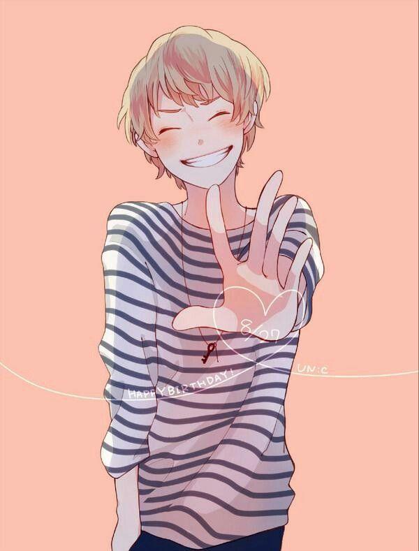 Utaiteおしゃれまとめの人気アイデアpinterest Rino Anime Art