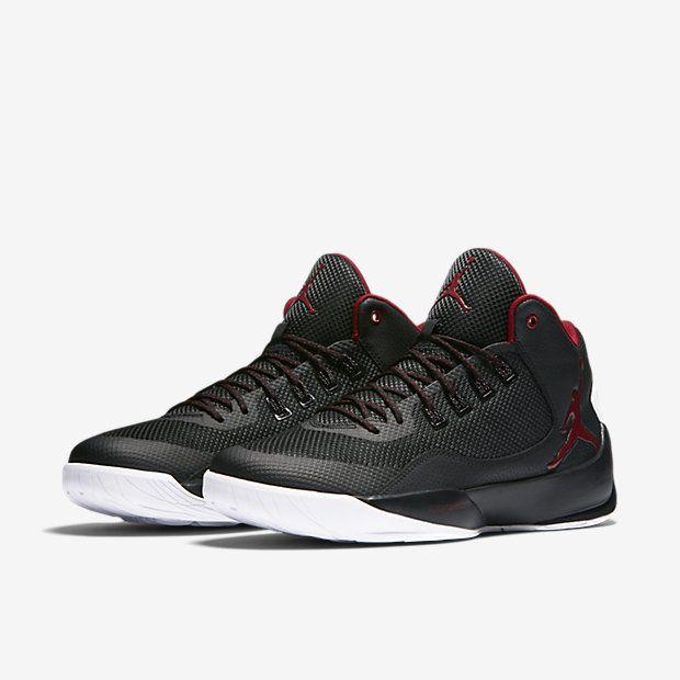 uk availability c0b97 d5e30 Chaussure de basket-ball Jordan Rising High 2 pour Homme Nike, Jordans,  Sneakers