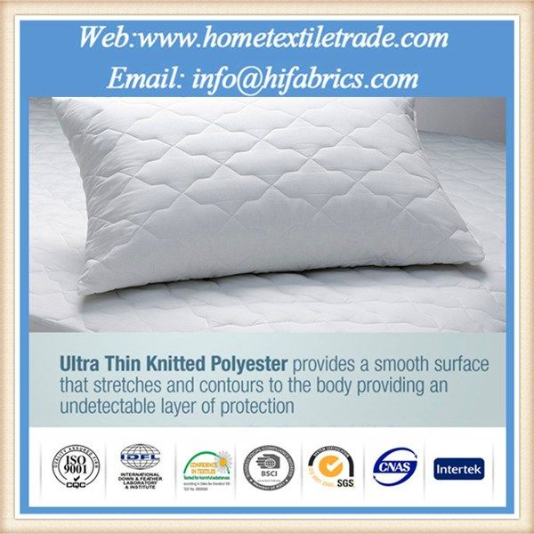classic anti bed bug anti allergy mattress cover encasement