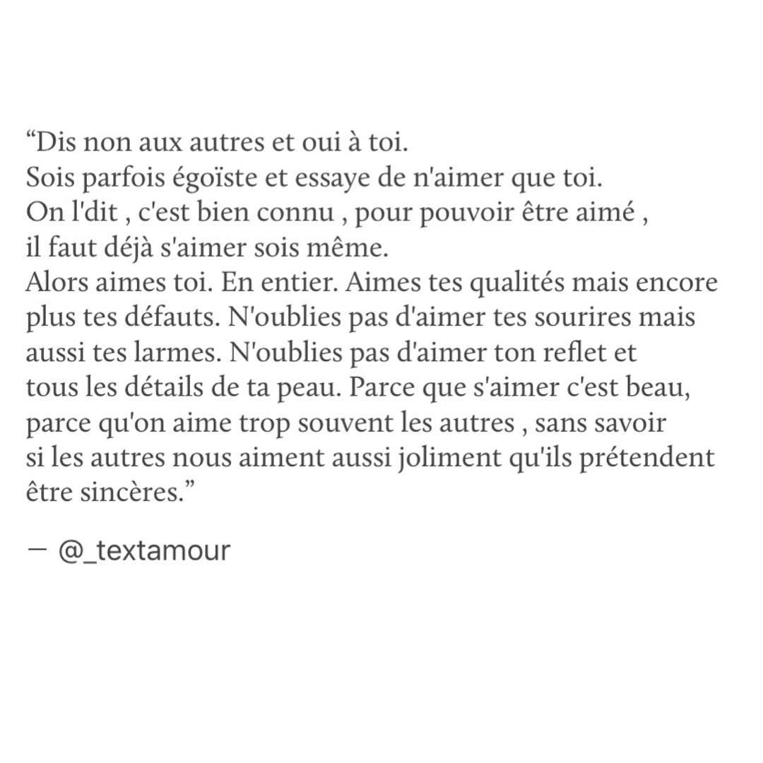 Amour Universel Citation Sentiment Belles Citations Et