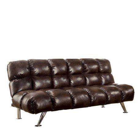 Found+it+at+Wayfair+-+Deliz+Leather+Vinyl+Convertible+Sleeper+Sofa