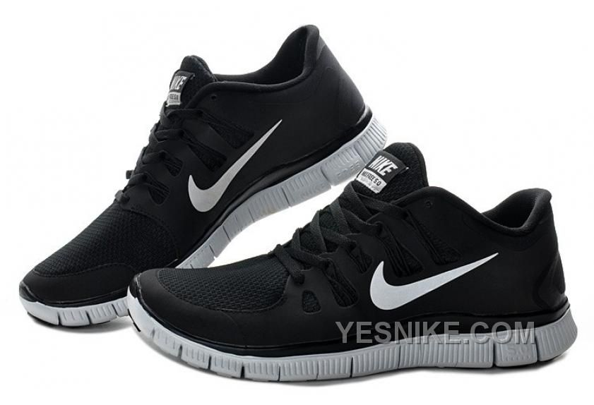 the latest 03d37 f5417 Soldes Vente En Ligne Nike Free Run 3 Homme NoirBlanche Baskets Soldes  from Reliable Big Discount ! Soldes Vente En Ligne Nike Free Run 3 Homme ...
