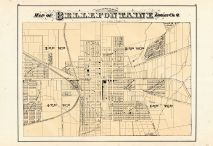 Historic map bellfontaine atlas logan county 1875 ohio historic map bellfontaine atlas logan county 1875 ohio historic map works malvernweather