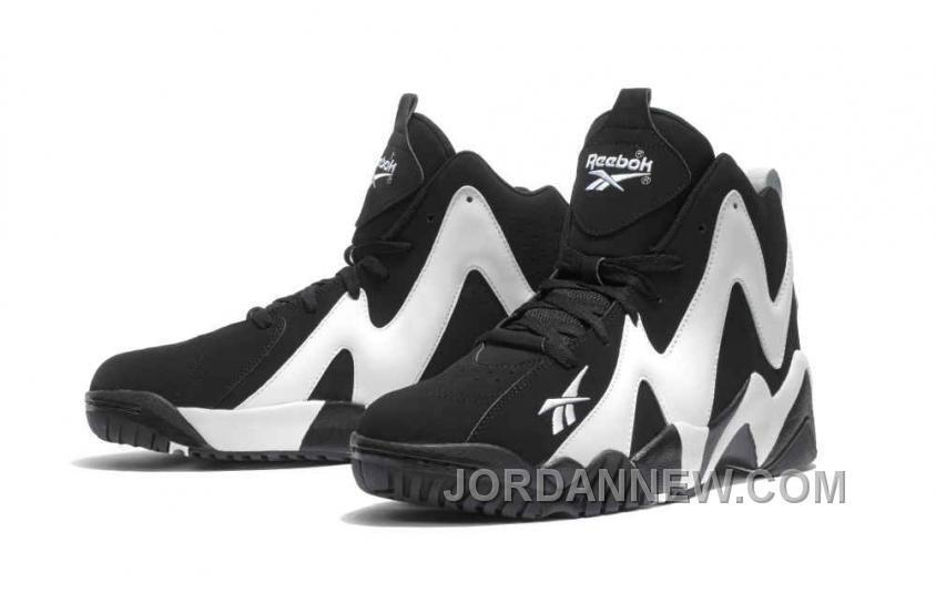 b87a1b3c001 http   www.jordannew.com reebok-kamikaze-ii-mid-on-sale-cheap-black ...